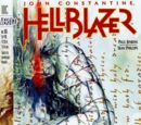 Hellblazer Vol 1 105