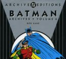 Batman Archives Vol 1 6