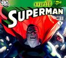 Superman Vol 1 683