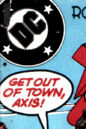 All-Star Squadron Vol 1 33.jpg