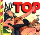 All Top Comics Vol 1 17