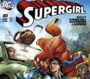 Supergirl Vol 5 10