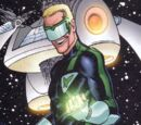 Power Ring II (Antimatter Universe)