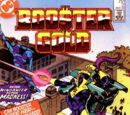 Booster Gold Vol 1 2