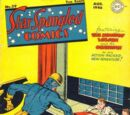Star-Spangled Comics Vol 1 59