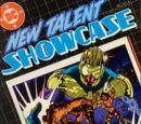 New Talent Showcase Vol 1 4
