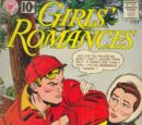 Girls' Romances Vol 1 78