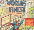 World's Finest Vol 1 76