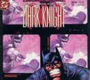 Batman: Legends of the Dark Knight Vol 1 44