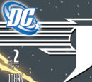 JSA Classified Vol 1 2