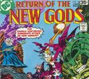 New Gods Vol 1 18