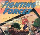 Our Fighting Forces Vol 1 26
