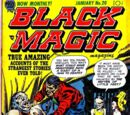 Black Magic (Prize) Vol 1 20