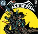 Nightwing Vol 2 17