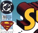 Action Comics Vol 1 708