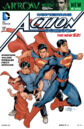 Action Comics Vol 2 17 Variant.jpg