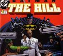 Batman: The Hill Vol 1 1
