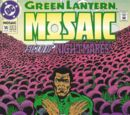 Green Lantern: Mosaic Vol 1 14