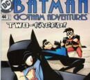 Batman: Gotham Adventures Vol 1 44