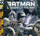 Batman: Shadow of the Bat Vol 1 92
