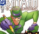 Batman: Gotham Adventures Vol 1 57