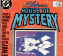 Elvira's House of Mystery Vol 1 6