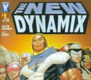 New Dynamix Vol 1