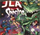 JLA/Spectre: Soul War Vol 1 2