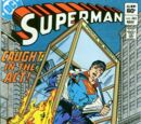 Superman Vol 1 383