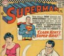 Superman Vol 1 192