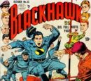 Blackhawk Vol 1 33
