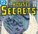 House of Secrets Vol 1 154