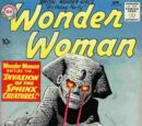 Wonder Woman Vol 1 113