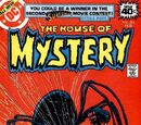 House of Mystery Vol 1 265