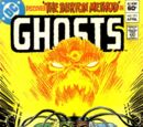 Ghosts Vol 1 111