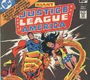Justice League of America Vol 1 152