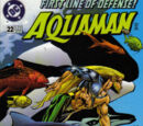 Aquaman Vol 5 22