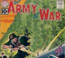 Our Army at War Vol 1 110