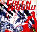 Green Arrow Vol 3 51
