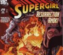 Supergirl Vol 5 29