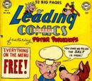 Leading Screen Comics Vol 1 47