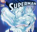 Superman Vol 1 653