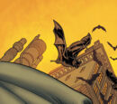 Batman Incorporated/Gallery