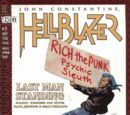 Hellblazer Vol 1 112