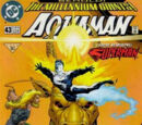 Aquaman Vol 5 43