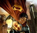 Kal-El (Earth-1)
