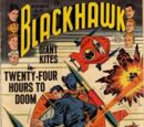 Blackhawk Vol 1 82