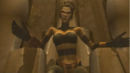 Queen Bee JLH 001.png