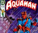 Aquaman Vol 4 8