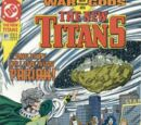 New Titans Vol 1 81